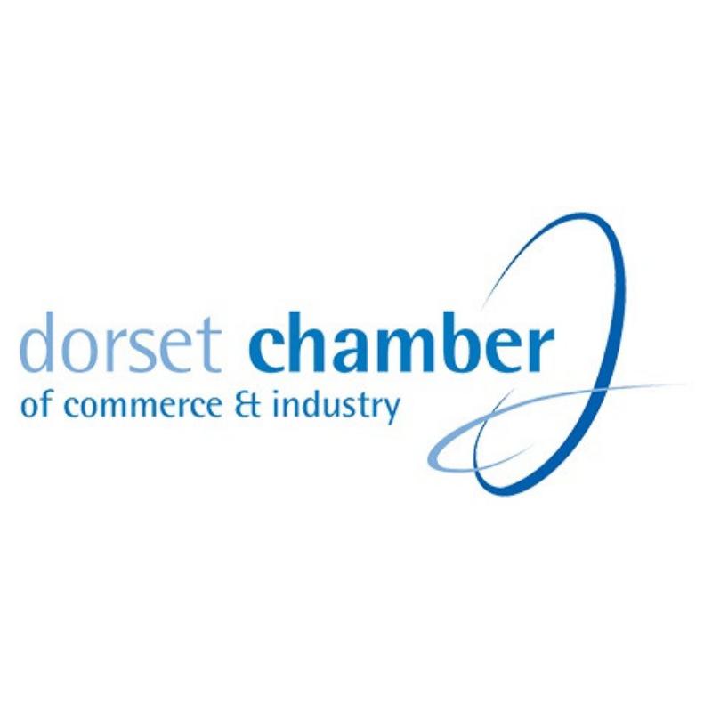 Dorsey Chamber