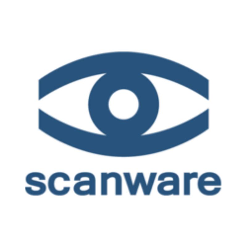 Scanware
