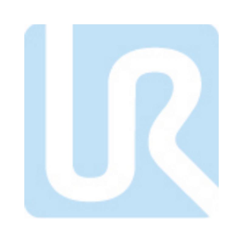 UR Universal Robots